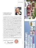 Das Einfamilienhaus 7-8-2020 - Seite 3