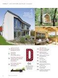 Das Einfamilienhaus 7-8-2020 - Seite 4