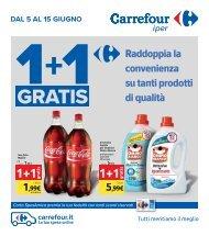Crf Sassari 2020-06-05