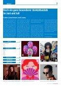 NEUMANN Juni | Juli 2020 - Seite 3