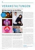 NEUMANN Juni | Juli 2020 - Seite 4