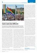 NEUMANN Juni | Juli 2020 - Seite 6