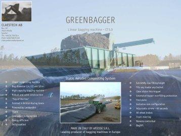 greenbagger