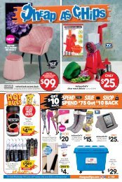 17th June 12 page catalogue 2020