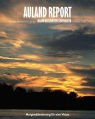 auland report - RIMC Austria
