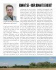 auland report - RIMC Austria - Page 2