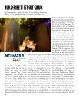 auland report - RIMC Austria - Page 4