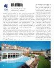 auland report - RIMC Austria - Page 6