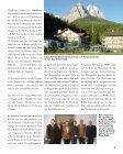auland report - RIMC Austria - Page 7