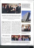 Download - Hotel Ramada Innsbruck Tivoli - Page 2