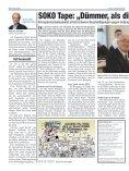 ÖVP voll im Visier des U-Ausschusses - Page 2