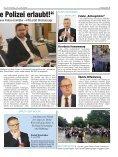 ÖVP voll im Visier des U-Ausschusses - Page 3