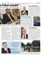 NFZ-24-2020 - Page 3