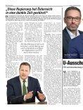 ÖVP voll im Visier des U-Ausschusses - Page 4