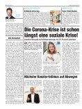 ÖVP voll im Visier des U-Ausschusses - Page 6