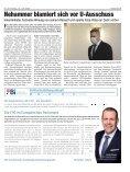 ÖVP voll im Visier des U-Ausschusses - Page 7
