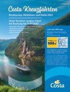ADAC Urlaub Juli-Ausgabe 2020 Überregional - Seite 2