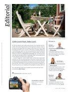ADAC Urlaub Juli-Ausgabe 2020 Überregional - Seite 3