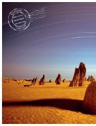 ADAC Urlaub Juli-Ausgabe 2020 Überregional - Seite 6