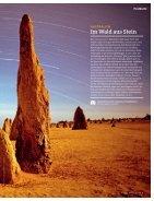 ADAC Urlaub Juli-Ausgabe 2020 Überregional - Seite 7