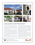 Welt des Vergessens - Demenz-Ratgeber Hildesheim - Page 2