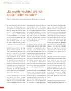 Welt des Vergessens - Demenz-Ratgeber Hildesheim - Page 6