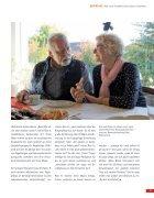 Welt des Vergessens - Demenz-Ratgeber Hildesheim - Page 7