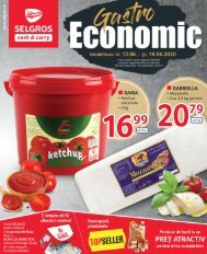 Gastro Economic _ 12.06.2020