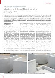 f.lli tommasini - Wacker-Werke GmbH & Co. KG