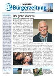 13.06.2020 Lindauer Bürgerzeitung