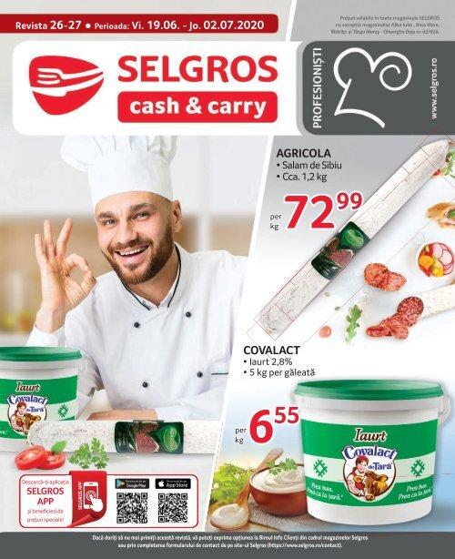 26-27 Gastro FOOD_19.06-02.07.2020_resize