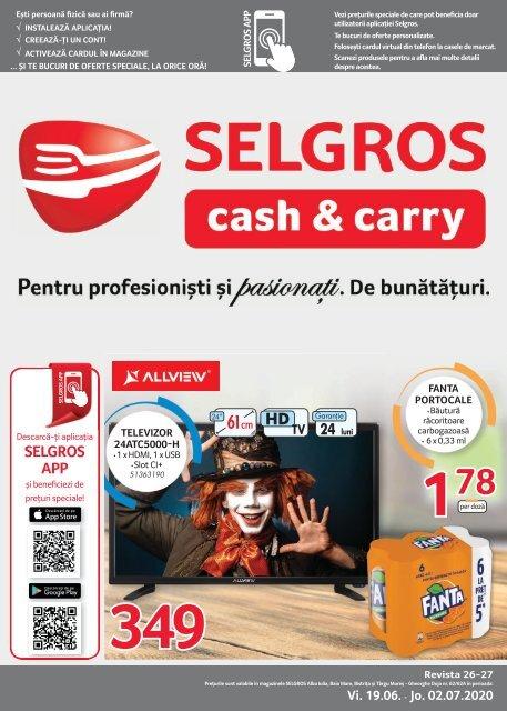 26-27 Magazine Mici_19.06-02.07.2020_resize