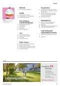 VSAO JOURNAL Nr. 3 - Juni 2020 - Page 3