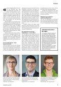 VSAO JOURNAL Nr. 3 - Juni 2020 - Page 7