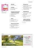 JOURNAL ASMAC No 3 - juin 2020 - Page 3