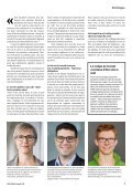 JOURNAL ASMAC No 3 - juin 2020 - Page 7