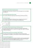 Wehlage-Kollegen-Broschuere - Seite 5