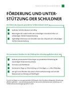 Wehlage-Kollegen-Broschuere - Seite 7