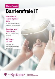 S.1-9FINAL_User-Guide_Digital-Reliable_Barrierefreiheit