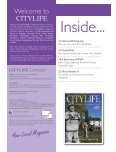 Citylife in Rugeley and Cannock Chase July 2020 - Page 4