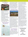 Citylife in Rugeley and Cannock Chase July 2020 - Page 6