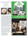 Citylife in Rugeley and Cannock Chase July 2020 - Page 7