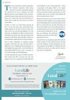 Local Life - Wigan - July 2020 - Page 4