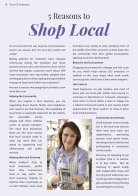 Local Life - Wigan - July 2020 - Page 6