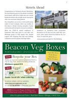 Local Life - Wigan - July 2020 - Page 7