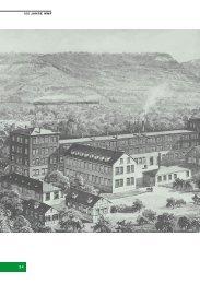 Geislingen-wmf-3.pdf
