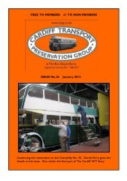 2012 – Issue 1 of 4