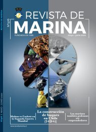 Indice Revista de Marina #976