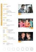 Ausgabe 1 12/08 - Page 3