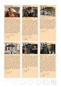 Ausgabe 1 12/08 - Page 7
